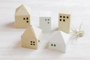 建設・住宅・不動産